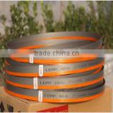 All Sizes Of Germany Lepp Bi-Metal metal band saw blade