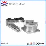 strain gauge foil to manufacture load cell
