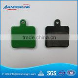 wholesale bicycle parts hydraulic brakes disc brake pads bicycle