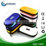 Stock Selling wholesale ego zip case