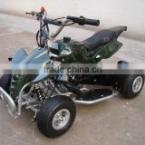 Air 49cc Cooled Mini ATV