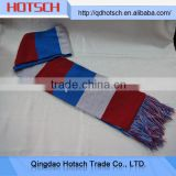 Wholesale products china custom made scarf