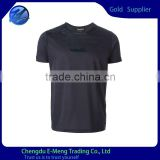 Factory Price Hot Sale Soprts Custom T-shirt Made in China                                                                         Quality Choice