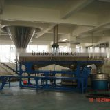 Soap stone production line