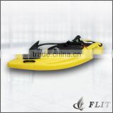 Water Power Ski Jetboard,Power Jet Surfboard for sale