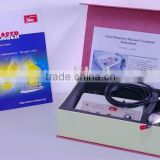 Dental equipment supplies / Semiconducture dental laser