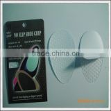 Anti-Slip Gripping Non-Slip Grip Adhesive Sticker for Shoes