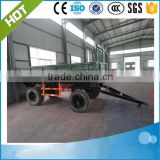 Best price agricultural farm trailer/farm tractor tipping trailer                                                                         Quality Choice                                                     Most Popular