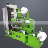 Label sticker printing machine,adhesive Label sticker printing machine,sticker printing machine