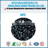 Virgin /Recycled grade good quality High Density Polyethylene HDPE resin virgin hdpe plastic granules