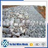 China anping manufacturer welded wire mesh gabions                                                                                                         Supplier's Choice