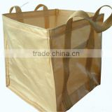 high quality low price cement&lime FIBC/bulk bag for cement industry