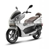 Ariic 150cc scooter 14 inch tyre high power engine model T6                                                                         Quality Choice