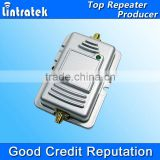 2.4ghz wireless wifi repeater,5w wifi repeater,wifi antenna repeater