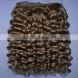 China supplier raw unprocessed wholesale virgin indian hair
