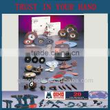 brazil quality spare parts for power tools