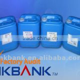 HOT sale anti-UV dye ink used for epson large format printers