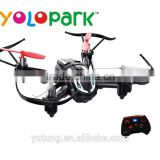 radio control aircraft, aircraft wheel chocks, control wheel aircraft, light sport aircraft for sale