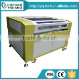 co2 laser tube 1390 laser cutting machine for plastic sheet acrylic sheet                                                                                                         Supplier's Choice