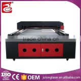 1300*2500mm Factory price water-cooled laser engraving machine for sale