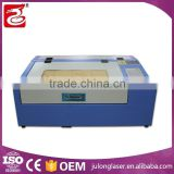 cheap laser engraver for sale 40w laser cutter acrylic cutting machine