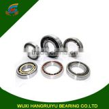 Good price low noise angular contact ball bearing 7326B.TVP used in ceiling fan