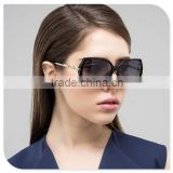 polarized sunglasses,wholesale UV 400 sunglasses bulk buy from china