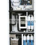 25L/24H air to water generator,water making machine,Atmospheric Water Generator,new technology
