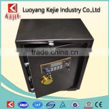 Unique design home safes security strong safe box safety product