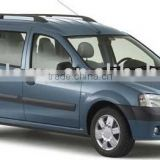 Dacia Renault logan MCV auto body parts; renault logan mcv auto parts