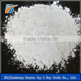 carbon electrode paste/graphite electrode paste for calcium carbide