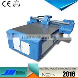 Mercury-Jet business card printing machine                                                                         Quality Choice