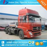 hot sale factory sale DONGFENG Tractor Truck /Trailer Trucks international Tractor Head                                                                         Quality Choice