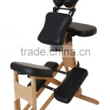 2014 China Portable Massage Shampoo Chair-MC005