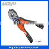 Transmission Line Stringing Tools Hydraulic Crimping Tool                                                                         Quality Choice