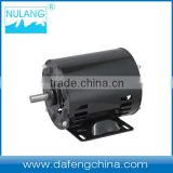 NEMA air conditioner blower motor