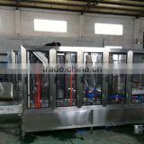 Mineral Water Filling Machine Filling Machine for Drinking Water/Pure Water Filling Plant water filling production line