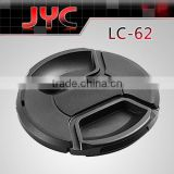62mm front Lens cap /Professional camera accessories mould/Plastic injection mould