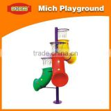 Kids Basketball Stand/Basketball Magic Garden / toys/Baby Sport Toys 1201A