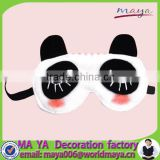 wholesale the cute panda eye mask