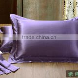 100% Charmeuse Special Silk Pillowcases
