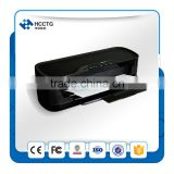 Small USB/Wifi/bluetooth Dot-Matrix mini A4 Paper Size printer --HCT 120MP                                                                         Quality Choice