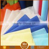 100%nylon swiss sheer voile fabric for female scarves