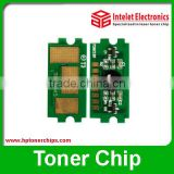 Hot product! new firmware compliant toner chip for UTAX P4530dn P5030dn, UTAX P4530dn P5030dn toner chip