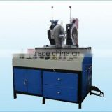 RGH315 workshop welding machine for fitting production and constructors of installatin plants