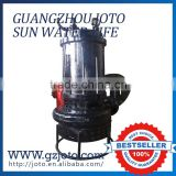ZSQ (NSQ) type Best Product for Import Best Price Vertical submersible sand dredging pump