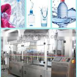 pure water making machine/water bottling line/water filling line/water producing factory