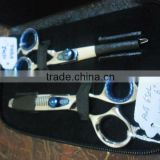 Barbar scissors Beauty pcs with Packing