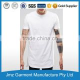 Man tshirt custom tshirt cotton blank tshirt no label