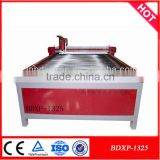 china supplier cnc plasma tube guide rail plasma cutter